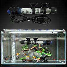 18cm 25W Aquarium Digital Thermometer Water Temperature Thermostat Heater Rod gg