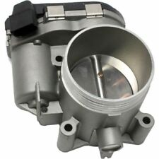 New Throttle Body For Volvo Volvo S60 2002-2009