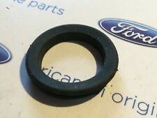 Ford Mondeo MK2 New Genuine Ford steering column covers grommet