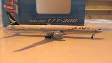Boeing Flugzeuge und Raumschiffe Modell