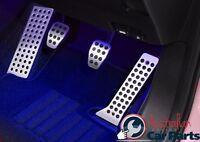 MAZDA CX3 Floor Illumination Kit New Genuine 2015- accessories