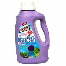 Laundry detergent - Pack of 5