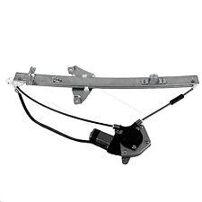 Toyota RAV4 Front Right Power Window Regulator with Motor 5 DOOR SXA10