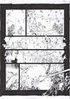 Boo+Cook+++Judge+Dredd+page++++2000AD+++Original+comic+Art+++