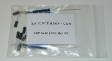 ARP Axxe Capacitor Replacement Kit with 4075 VCF rebuild kit