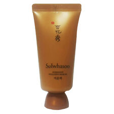 SULWHASOO Overnight Vitalizing Mask Yeo Yun Pack 30ml - dodoshop