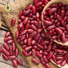 Red Kidney Beans / 1kg / Premium Quality / Free P&P / Lovocado