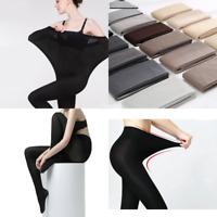 New Fashion Socks Pantyhose Pants Super Elastic Bottoming Stockings Legs Tights