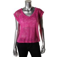 0dffb2dd8 Eyeshadow Polyester Tops & Blouses for Women | eBay