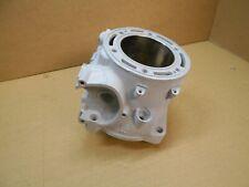 Cylinder KTM 300 EXC TPI Renewed-new Nicasil  55630038100