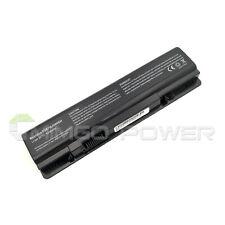 Battery for Dell Vostro 1014n 1015n 1088 A840 A860n F286H F287H R988H 451-10673