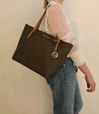 40b007dcdf Sacs et sacs à main Cabas marrons en cuir pour femme | Achetez sur eBay