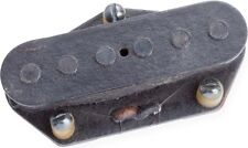 Seymour Duncan Antiquity Telecaster 50's Hand-Aged Alnico 2 Bridge Pickup, NEW!