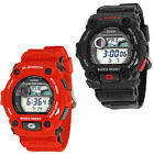 Casio G-Shock G-Rescue Watch
