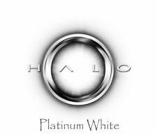 899 HALO Xenon PLATINUM WHITE 7500K Halogen Bulbs SALE!