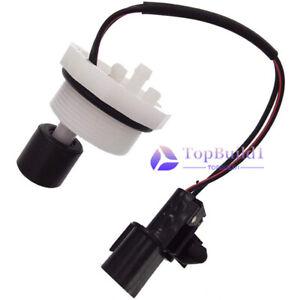 Fuel Filter Sensor 1770A093 for Mitsubishi Pickup Triton L200 Pajero