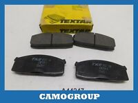 Pills Front Brake Pads Pad Cherry 3 1.7 D 82 86