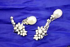 Geniale siciliani con eingehängter vero nei mari del sud perla/rimovibile