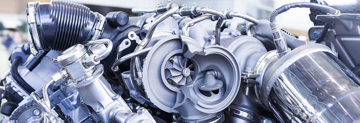 turbolader-schneider.de