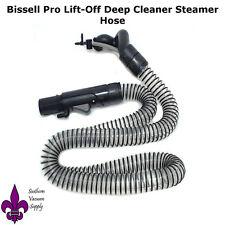 Vacuum Cleaner Hoses Ebay