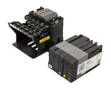 HP Cm751-60126 Druckkopf-Kit