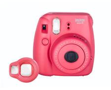 Cámaras digitales Fujifilm con vídeo compuesto