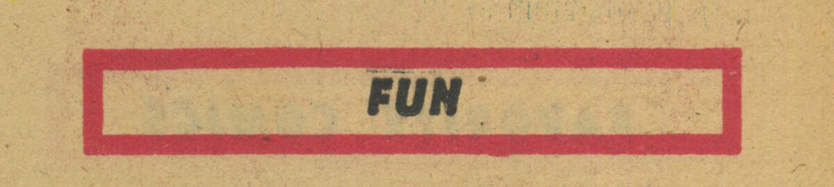 Fun by Funzo