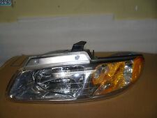 2000 DODGE GRAND CARAVAN OEM DRIVER LEFT LH HEADLIGHT  FACTORY 00 TESTED