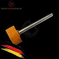 Schleifsteine Steinschleifer für Dremel + Proxxon