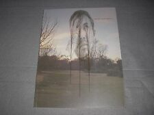 2014 Digital Latin America Photography Alburquerque NM Art Exhibition Book