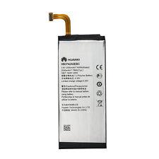 Huawei Battery Akku HB3742A0EBC für Ascend P6