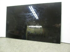 HOTPOINT RANGE GLASS TOP PART # WB62X1478