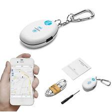 TK 201 Peilsender SOS SMS Sender GPS Tracker Senioren Kinder Ortung Überwachung