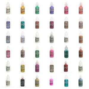 Stickles Ranger Glitter Glue Colours 0.5fl oz 18ml - CHOOSE - MULTIBUY DISCOUNT