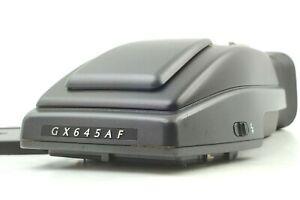[NEAR MINT Fuji Fujifilm GX645AF Pro AE Finder From Japan