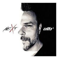 ATB - NEXT  2 CD NEW