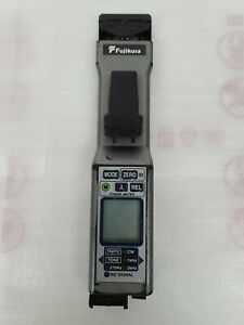 Fujikura FID-25R Optical Fiber Identifier with power meter function