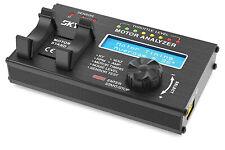 SKY RC Motor Analyzer - SK-500020-01