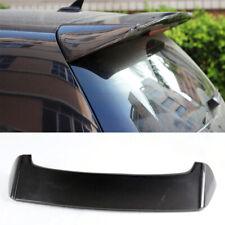 Fit for VW GOLF 6 MK6 VI GTI R20 10-15 Rear Roof  Spoiler Top Wing Carbon Fiber