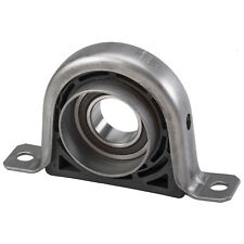 Center Support With Bearing HB108D National Bearings