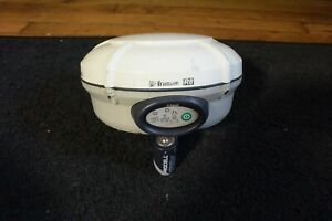 Timble Brand Base GPS GNSS R8 Model 3  with Radio Module