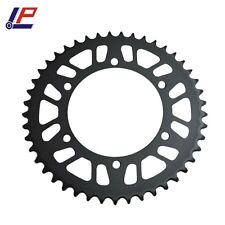 45T-525 Rear Sprocket For Suzuki GSX-R750 98-99 GSX-R600 97-00 GSXR600 GSXR750