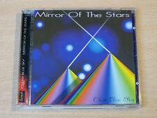 Clear Blue Sky/Mirror Of The Stars/2001 CD Album