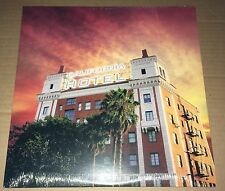 TRANS AM California 1000 MADE Colored LP Vinyl SEALED RSD 2017 NEW SEALED