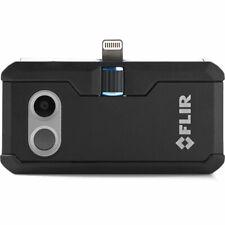 Flir One Pro Lt Pro Grade Thermal Imaging Resolution Camera For Smartphones Ios