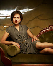 Parrilla, Lana [Once Upon A Time] (51268) 8x10 Photo