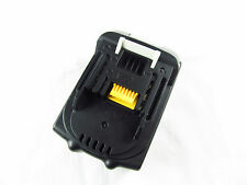 2 battery pack for Makita 18V BL1830,BL1835 Liion BTD146Z BHP458Z BHP459Z BHP456