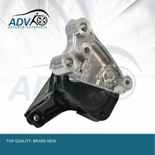 FIT HONDA CIVIC FD ENGINE MOUNT 2/06-1/12 RIGHT HAND SIDE (MANUAL/AUTO) 1.8L