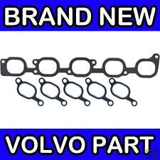 Volvo S40, V40 (Petrol) Manifold Gasket Set / Kit