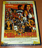 HELL RIDE Larry Bishop - English Español - DVD R2 - Precintada
